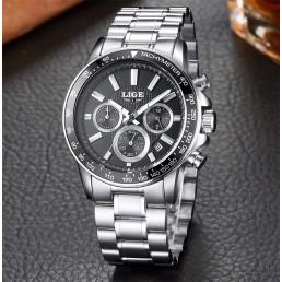 Ръчен часовник Lige