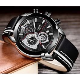 Мъжки часовник Lige
