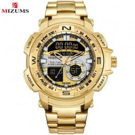 Спортен часовник Mizums