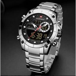 .Спортен часовник Naviforce