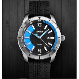 Спортен Часовник Skmei със силиконова верижка