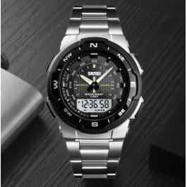 Водоустойчив часовник Skmei 50м