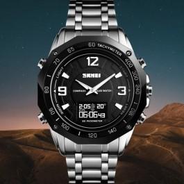 Модерен мъжки часовник Skmei