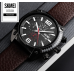 Кварцов часовник Skmei