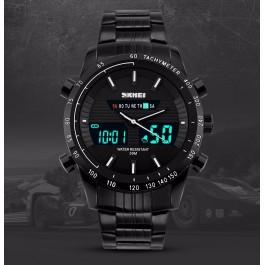 Мъжки Водоустойчив Часовник модел 8