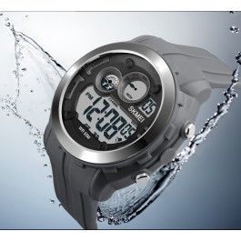 Мъжки Водоустойчив Часовник Skmei