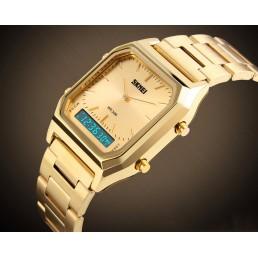 Мъжки Водоустойчив Часовник модел 10 Skmei