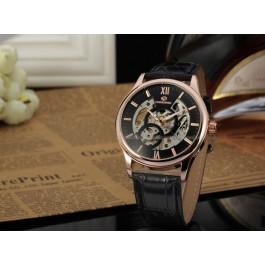 Стилен  механичен часовник
