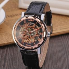 Мъжки Механичен Часовник Winner модел 32