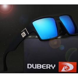 Спортни слънчеви очила с поляризация