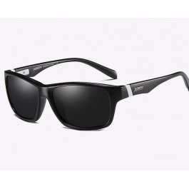 Елегантни слънчеви очила с поляризация