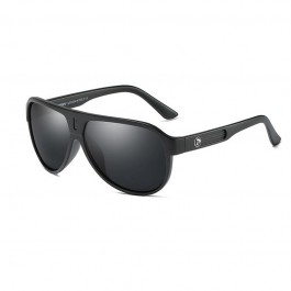 Стилни слънчеви очила