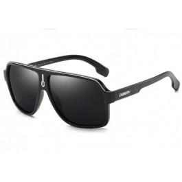 Мъжки слънчеви очила с поляризация