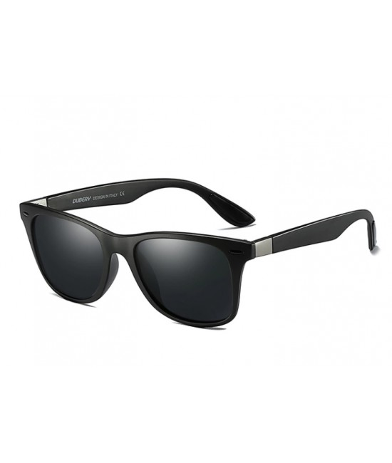 Поляризирани слъчневи очила