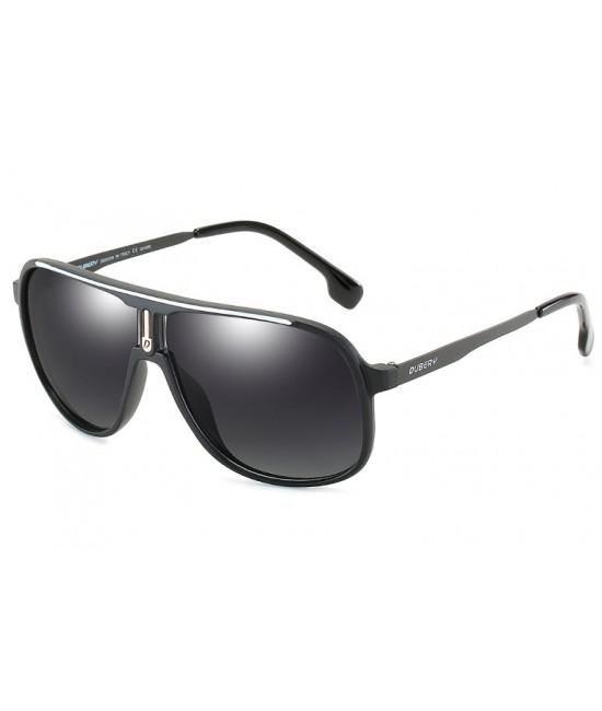 Мъжки поляризирани очила с Ув 400