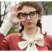 Дамски рамки за очила в три цвята