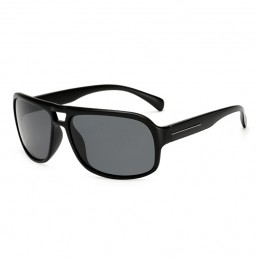 Спортни слънчеви очила с UV400