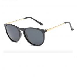 Дамски слъчеви очила с поляризация и UV400