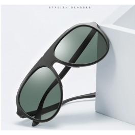 Слъчневи очила