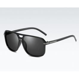 Правоъгълни слънчеви  очила 2020